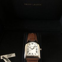 Ralph Lauren Automatik RLR0020700 gebraucht