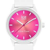Ice Watch Plastic 36mm Quartz 019031 new