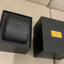 Breitling Navitimer 1461 neu 2014 Automatik Chronograph Uhr mit Original-Box und Original-Papieren A1937012/C883