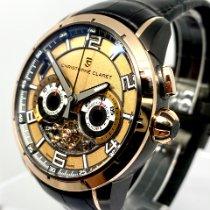 Christophe Claret Rose gold 45mm Automatic Christophe Claret Kantharos new United States of America, Florida, Tavernier