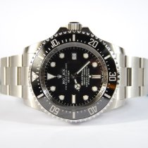 Rolex Steel 44mm Automatic 126660 new South Africa, Johannesburg