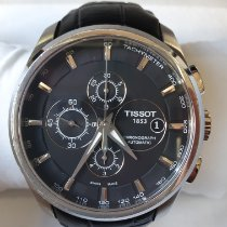 Tissot Steel 43mm Automatic T0356271605100 pre-owned Australia, Bayswater