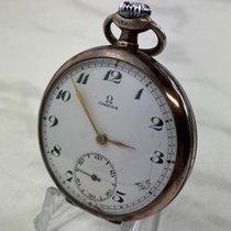 Omega Uhr gebraucht Nur Uhr