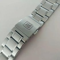 精工 Grand Seiko Grand seiko 19/20/21 mm bracelet 未使用过 19/20/21mm 中国, Shenzhen City, Guangdong Province