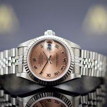 Rolex Lady-Datejust Stahl 26mm Deutschland, Hamburg