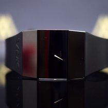 Rado Ceramic 29.8mm Quartz 01.964.0621.015 pre-owned