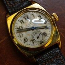 Rolex 3116 1942 29mm occasion