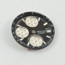 Breitling Teile/Zubehör Herrenuhr/Unisex 361945284116 gebraucht Chronomat