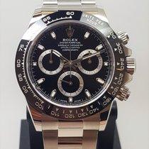 Rolex 116500LN Acier 2020 Daytona 40mm nouveau France, LYON - Tassin La Demi Lune