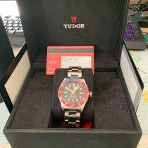 Tudor Black Bay 79230R Unworn Automatic