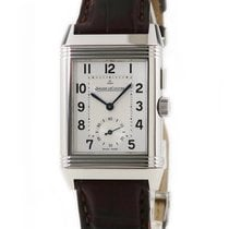 Jaeger-LeCoultre 26mm Manual winding Q2718410 pre-owned