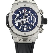 Hublot Titanium Automatic 45mm Big Bang Unico
