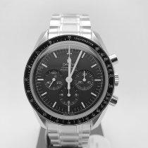 Omega Speedmaster Professional Moonwatch 311.30.42.30.01.005 New Steel 42mm Manual winding
