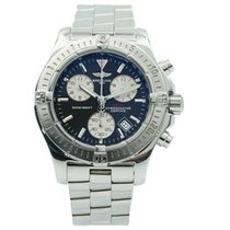 Breitling Colt Chronograph United States of America, Indiana, Carmel