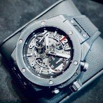 Hublot Big Bang 441.CI.1170.RX New Ceramic 42mm Automatic