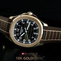 Patek Philippe Aquanaut 5167 PK22-ES/GMRG New