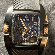 Cyrus Titanium 44mm Automatic 598.301.A pre-owned United States of America, Pennsylvania, Pittsburgh