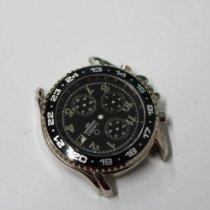 Cadet Chronostar Parts/Accessories Men's watch/Unisex 5 pre-owned