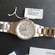 Oris Williams F1 Acier 40.5mm France, JOUY en Josas