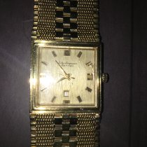 Jules Jürgensen 28mm Manual winding pre-owned United States of America, Florida, 9544120404