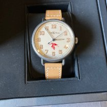 Bell & Ross Steel 45mm Automatic BRWW192-GUYNEMER P276/500 new South Africa, Pretoria