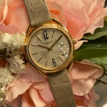 Chaumet Liens Rose gold 33mm