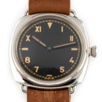 Panerai Steel 47mm 3646 pre-owned United States of America, Florida, Hollywood