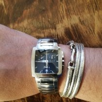 Longines Oposition 32mm