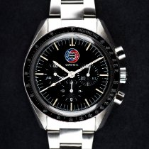 Omega Speedmaster Professional Moonwatch 42,5mm