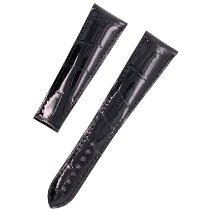 Blancpain Parts/Accessories Men's watch/Unisex Wow new Black
