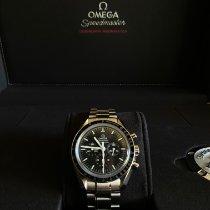 Omega Speedmaster Professional Moonwatch 311.30.42.30.01.006 Very good Steel 42mm Manual winding