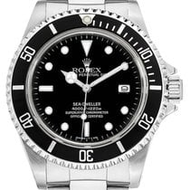 Rolex Sea-Dweller 4000 new Automatic Watch with original box 16600