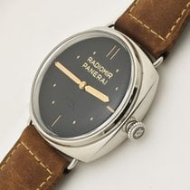 Panerai Radiomir 3 Days 47mm Steel 47mm