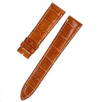 Jaeger-LeCoultre Parts/Accessories Wow new Brown Reverso (submodel)