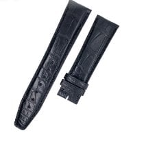 IWC Parts/Accessories Wow new Black