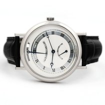 Breguet White gold 39mm Automatic 5207BB/12/9V6 pre-owned United States of America, Florida, Aventura