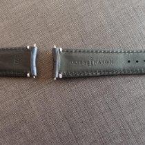 Ulysse Nardin Parts/Accessories Men's watch/Unisex 18219 new Black