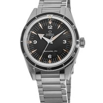 Omega Seamaster 300 new Automatic Watch with original box 234.10.39.20.01.001