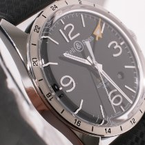 Bell & Ross Vintage occasion 42mm