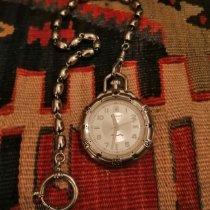 Tissot Часы подержанные 2002 Кварцевые Только часы