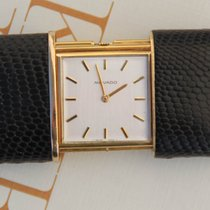 Movado 47mm Remontage manuel occasion France, MONTPEYROUX