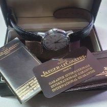 Jaeger-LeCoultre Geophysic 1958 35mm