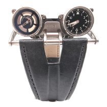 Mb&f Titanium Automatic pre-owned