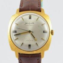 Glashütte Original Gold/Steel 36mm Automatic pre-owned