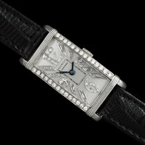 Longines Platinum 21mm Manual winding 7820 pre-owned United States of America, Georgia, Suwanee