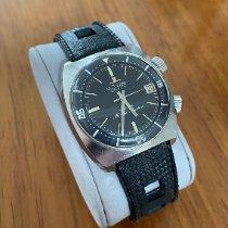Jaeger-LeCoultre Deep Sea Chronograph Acero 37mm