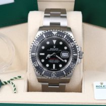 Rolex Sea-Dweller 126600-0001 Unworn Steel 43mm Automatic United States of America, California, Los Angeles