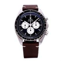 Omega Speedmaster Professional Moonwatch Acero 42 mmmm