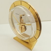 Jaeger-LeCoultre 155mm Manual winding 446 pre-owned