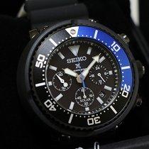 Seiko (セイコー) Prospex 新品 2021 クォーツ 正規のボックスと正規の書類付属の時計 SBDL045